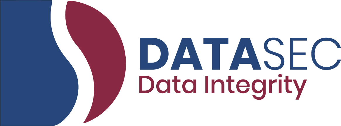 Datasec Africa – Data Integrity
